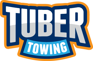 Tuber streamline logo