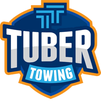 Tuber Towing Logo