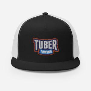 Tuber Trucker Hat